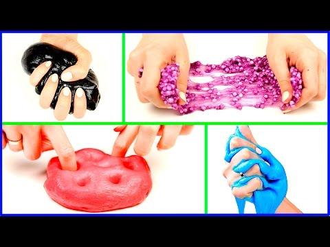 Как обклеить карбоном капот своими руками