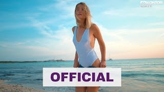 Blondee & Roberto Mozza - My Heart Goes Boom (Official Video HD)