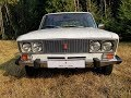 Russian 1979 ORIGINAL LADA VAZ 2106 [160...mp3