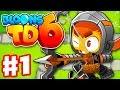 Bloons TD 6 - Gameplay Walkthrough Part ...mp3