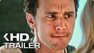 WHY HIM? Red Band Trailer 2 (2016)