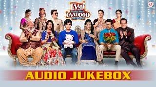 Laali Ki Shaadi Mein Laaddoo Deewana - Full Movie Audio Jukebox   Vivaan, Akshara, Gurmeet & Kavitta