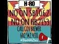 Protests and talk of boycotts over Arizo...mp3