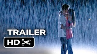 Getting That Girl US Release Trailer #1 (2014) - Romantic Comedy HD