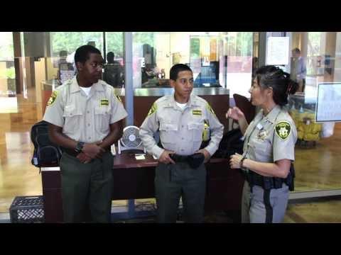 Las vegas loan officer school