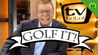 Lustige Witze 🎮 Golf it! #36