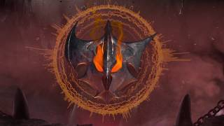 Pentakill - Dead Man's Plate [OFFICIAL AUDIO] | League of Legends Music