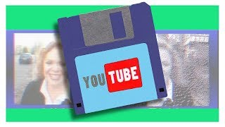 If Youtube had been invented in the