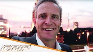 Carporn vom Feinsten: Project ONE - GRIP - Folge 415 - RTL2