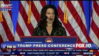 MUST WATCH: Trump Lawyer  Offers SOLUTIONS For Trump
