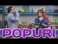Almaz Orucova və Sahib İbrahimov - Pop...mp3