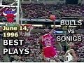 June 14 1996 Bulls vs Sonics game 5 high...mp3