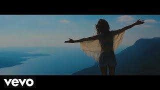 Deeperise - Raf ft. Jabbar