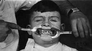 Top 10 Secrets Dentists Don