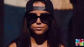Best Arabic House Music Mix 2017 - Shuffle Dance Video HD