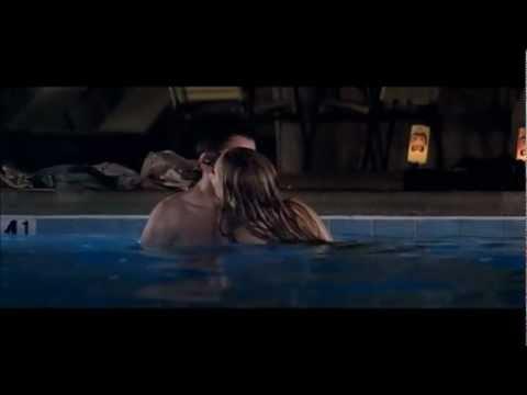 Swimfan sex scene on youtube