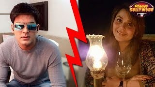 Kapil Sharma Leaves His Girlfriend Ginni For Another Girl? | Bollywood News