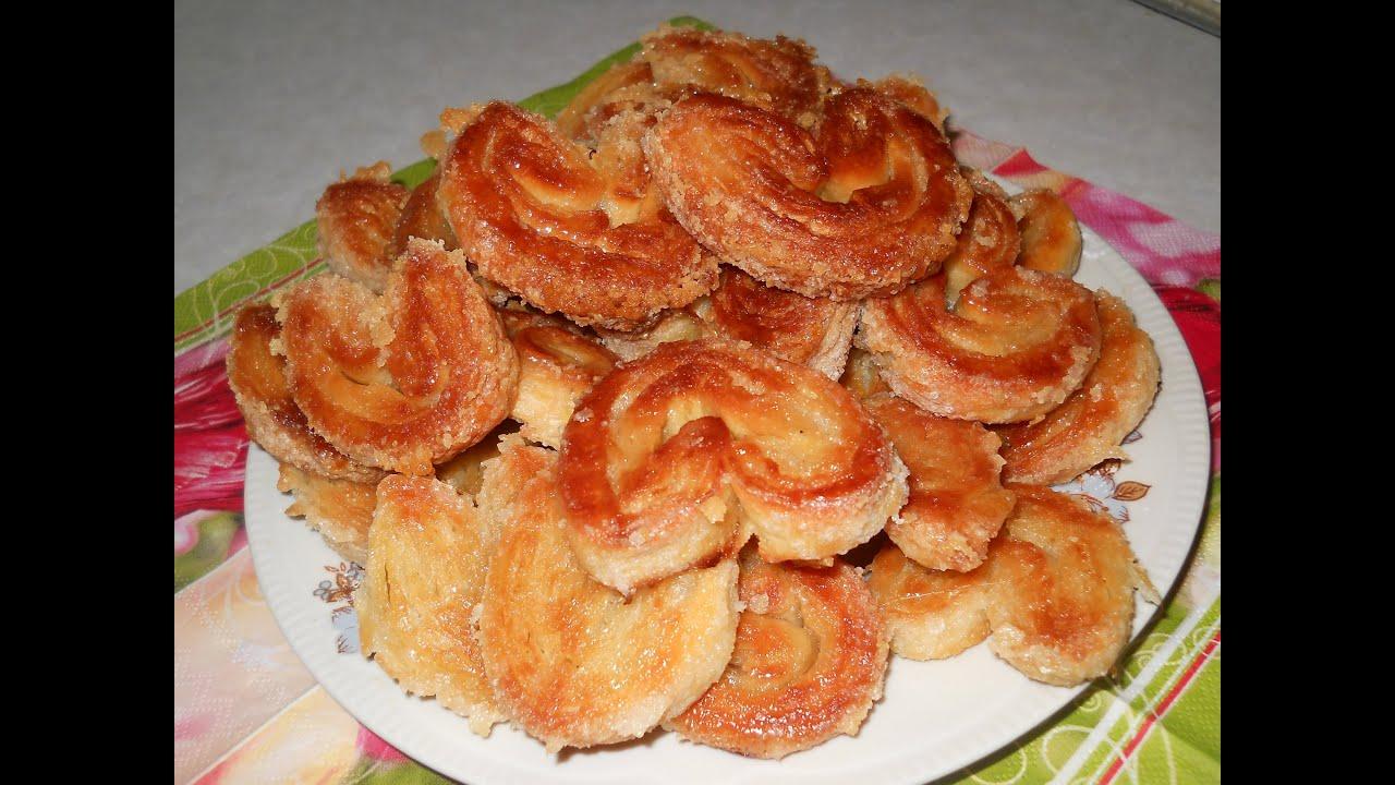 Пирог из лаваша с сыром и творогом в мультиварке  рецепт