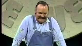 FUNNY  Jonathan Winters roasts Johnny Carson avi   YouTube