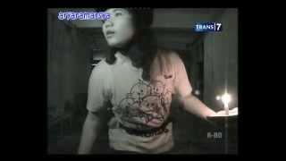 MDL -  Misteri Mess Karyawan Berhantu [Full Video] 16 Mei 2013