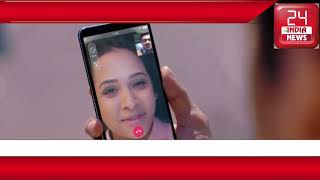 REVIEW | Vivo V7+| All you need to know about the phone