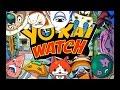 Yo-kai Watch   Citra Emulator (CPU JIT) ...mp3