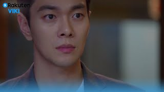 The Rich Son - EP16 | Lee Kyu Han Finds Out The Truth [Eng Sub]