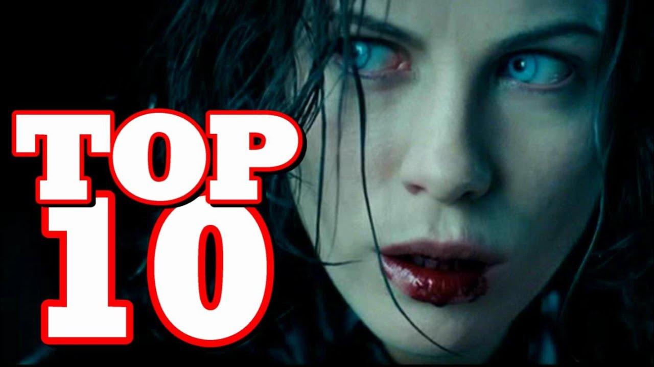 Hot vampire movies download nackt pics