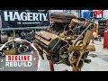 Chrysler Hemi FirePower V8 Engine Rebuil...mp3