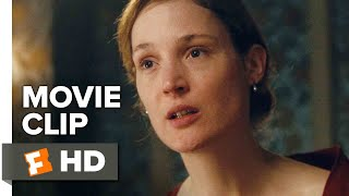 Phantom Thread Movie Clip - Very Predictable (2018) | Movieclips Coming Soon