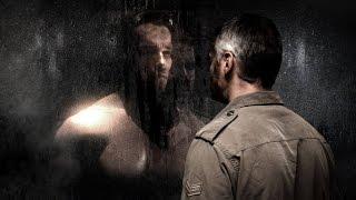 Terminator - FINAL TRANSMISSION: JOHN CONNOR (Short film)