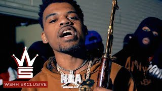 """NBA OG 3Three """"Back On It"""" (WSHH Exclusive - Official Music Video)"""