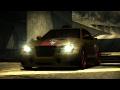 Alan Walker - Force [NCS Release] - NFS ...mp3