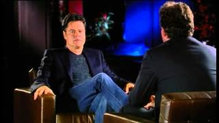 Donny Osmond - You Can