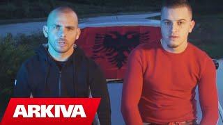 Qota ft Juli Osmani - Mirsevjen (Official Video HD)