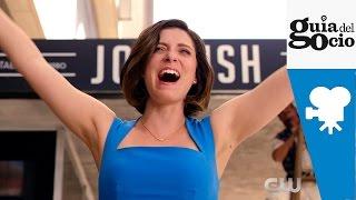 Crazy Ex-Girlfriend ( Season 1 ) - Trailer VO