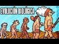 Introducción a la Evolucion Biológicamp3