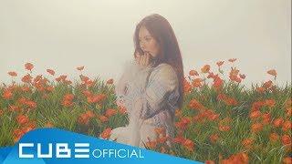 HyunA(현아) -