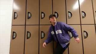 When The School Is Empty - Gus Johnson Comedy Short