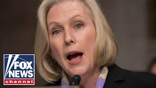 Live: Kirsten Gillibrand holds 2020 campaign event in Iowa