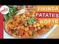 Fırında Patates Köfte - Nefis Yemek T...mp3