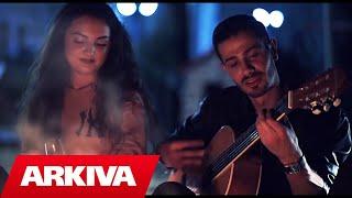 Vllaznimi - Kam gabu (Official Video HD)