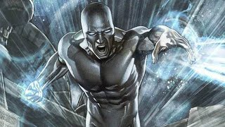 10 Most Powerful Marvel Heroes Of All Time