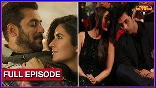 Katrina Kaif Upset With Salman Khan's Attitude | Kareena Gets Miffed With Ranbir & More