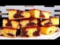 Yumuşacık Kek Tarifimp3