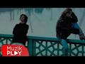 Bendeniz - Neler Olacak (Official Video)mp3