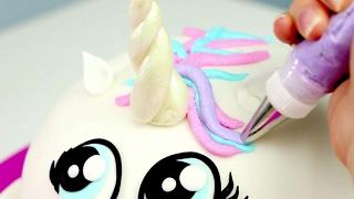 If ANIMALS were CAKE... AMAZING CAKE Compilation!