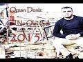Orxan Deniz Gel Ne Olar Gel 2015mp3