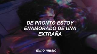 Fresh Eyes - Andy Grammer  [Traducida Al Español]