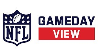 Week 2 Game Picks & Preview Show